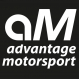 Advantage Motorsport Limited