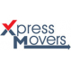 Xpress Movers